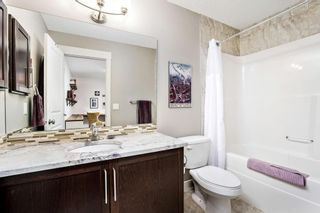 Photo 25: 1 4711 17 Avenue NW in Calgary: Montgomery Row/Townhouse for sale : MLS®# A1135461