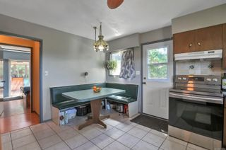 Photo 6: 175 Taylor Way in : CR Campbell River Central House for sale (Campbell River)  : MLS®# 876609