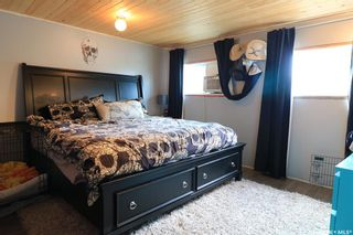 Photo 8: 214 17th Street in Battleford: Residential for sale : MLS®# SK867600
