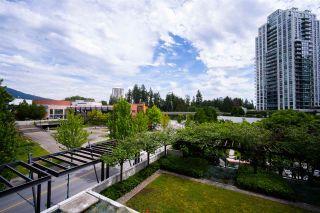 """Photo 20: 508 2982 BURLINGTON Drive in Coquitlam: North Coquitlam Condo for sale in """"EDGEMONT"""" : MLS®# R2460223"""