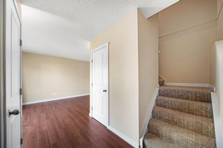 Photo 4: 120 Martinbrook Road NE in Calgary: Martindale Detached for sale : MLS®# A1113163