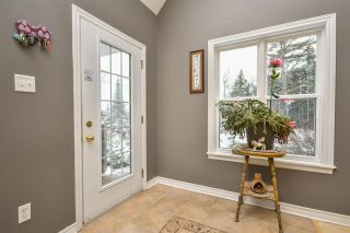 Photo 14: 402 East Uniacke Road in East Uniacke: 105-East Hants/Colchester West Residential for sale (Halifax-Dartmouth)  : MLS®# 202025777