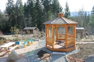 Photo 28: 5160 Cowichan Lake Rd in : Du West Duncan House for sale (Duncan)  : MLS®# 869501