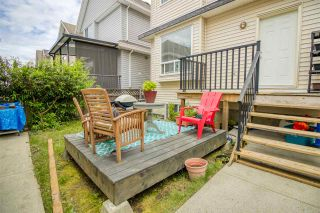 Photo 20: 19144 68 Avenue in Surrey: Clayton House for sale (Cloverdale)  : MLS®# R2591389