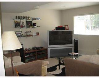 "Photo 9: 30 11720 COTTONWOOD Drive in Maple_Ridge: Cottonwood MR Townhouse for sale in ""COTTONWOOD GREEN"" (Maple Ridge)  : MLS®# V653744"