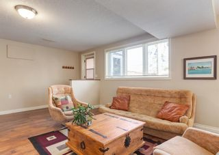 Photo 27: 8224 Elbow Drive SW in Calgary: Kingsland Detached for sale : MLS®# A1098500