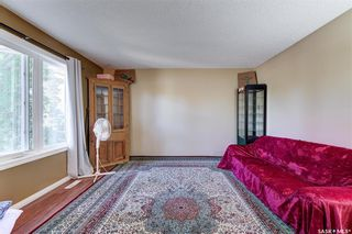 Photo 24: 619-621 Lenore Drive in Saskatoon: Lawson Heights Residential for sale : MLS®# SK867093