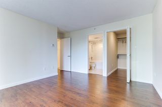 "Photo 15: 409 1190 PIPELINE Road in Coquitlam: North Coquitlam Condo for sale in ""The Mackenzie"" : MLS®# R2539387"