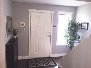 Photo 2: 5225 MAPLE CRESCENT in Delta: Delta Manor 1/2 Duplex for sale (Ladner)  : MLS®# R2062076