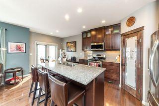 Photo 10: 17 18230 104A Street in Edmonton: Zone 27 Townhouse for sale : MLS®# E4250224