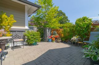 Photo 35: 37 10520 McDonald Park Rd in : NS Sandown Row/Townhouse for sale (North Saanich)  : MLS®# 882717