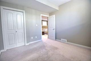 Photo 25: 111 RIDEAU Crescent: Beaumont House for sale : MLS®# E4225570