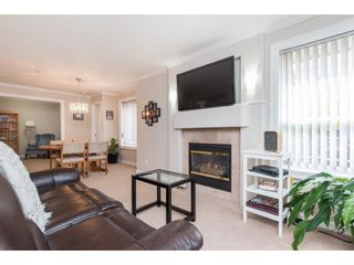 """Photo 11: 104 2772 CLEARBROOK Road in Abbotsford: Abbotsford West Condo for sale in """"BROOKHOLLOW ESTATES"""" : MLS®# R2620045"""