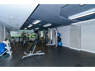 Photo 17: # 373 250 E 6TH AV in Vancouver: Mount Pleasant VE Condo for sale (Vancouver East)  : MLS®# V1024566