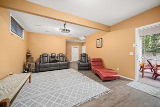 Photo 38: 402 Cimarron Boulevard: Okotoks Detached for sale : MLS®# A1137526