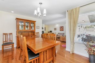 Photo 12: 3683 N Arbutus Dr in : ML Cobble Hill House for sale (Malahat & Area)  : MLS®# 880222