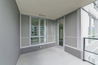 """Photo 15: 702 3096 WINDSOR Gate in Coquitlam: New Horizons Condo for sale in """"Mantyla by Polygon"""" : MLS®# R2492925"""