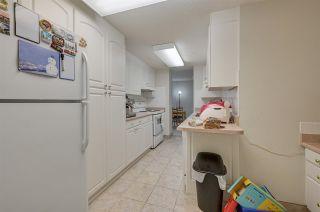 Photo 14: 806 10160 115 Street in Edmonton: Zone 12 Condo for sale : MLS®# E4236450