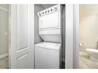 """Photo 17: 304 10082 132 Street in Surrey: Whalley Condo for sale in """"MELROSE COURT"""" (North Surrey)  : MLS®# R2387154"""