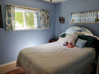 Photo 11: 48827 CHAUMOX Road in Boston Bar / Lytton: Boston Bar - Lytton House for sale (Hope)  : MLS®# R2594413