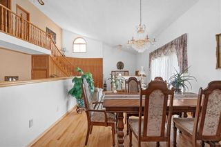 Photo 10: 5800 Henderson Highway in St Clements: Narol Residential for sale (R02)  : MLS®# 202110583