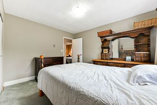 Photo 14: 3248 MAYNE Crescent in Coquitlam: New Horizons House for sale : MLS®# R2237654