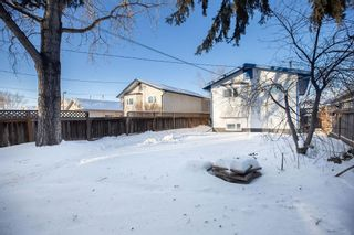 Photo 27: 288 Springfield Road in Winnipeg: Residential for sale (3F)  : MLS®# 202003381