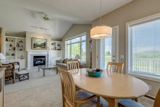 Photo 8: 1 Ravine Drive: Heritage Pointe Semi Detached for sale : MLS®# A1114746