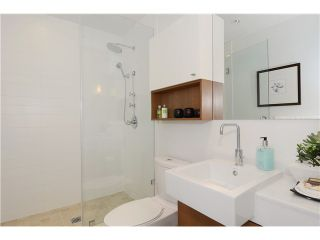 "Photo 18: 4001 1372 SEYMOUR Street in Vancouver: Downtown VW Condo for sale in ""THE MARK"" (Vancouver West)  : MLS®# V1071762"
