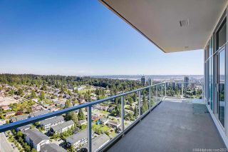 """Photo 15: 2808 525 FOSTER Avenue in Coquitlam: Coquitlam West Condo for sale in """"LOUGHEED HEIGHTS II"""" : MLS®# R2582873"""