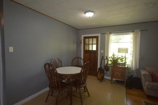 Photo 9: 12222 Highway 1 in Brickton: 400-Annapolis County Residential for sale (Annapolis Valley)  : MLS®# 202122087