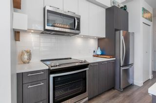 """Photo 6: 413 2382 ATKINS Avenue in Port Coquitlam: Central Pt Coquitlam Condo for sale in """"PARC EAST"""" : MLS®# R2615305"""