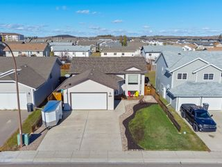 Photo 31: 4706 63 Avenue: Cold Lake House for sale : MLS®# E4266297