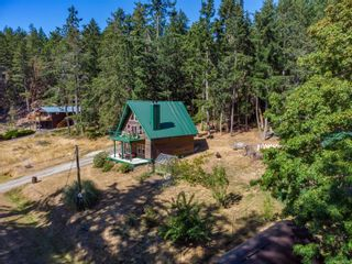 Photo 4: 3728 Rum Rd in : GI Pender Island House for sale (Gulf Islands)  : MLS®# 885824