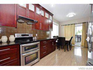 Photo 9: 964 McKenzie Ave in VICTORIA: SE High Quadra House for sale (Saanich East)  : MLS®# 744944