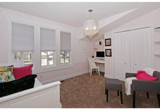 Photo 36: 83 DISCOVERY RIDGE Boulevard SW in Calgary: Discovery Ridge Detached for sale : MLS®# A1125675