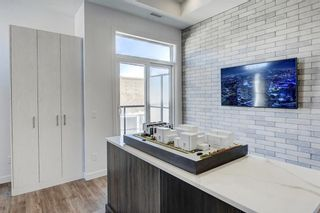 Photo 4: 102 1709 35 Avenue SW in Calgary: Altadore Row/Townhouse for sale : MLS®# A1030241