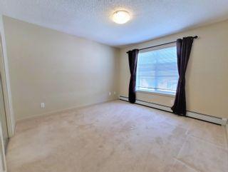Photo 17: 438 6076 SCHONSEE Way in Edmonton: Zone 28 Condo for sale : MLS®# E4260047