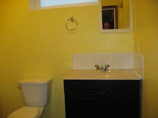Photo 8: 6408 20 Street SE in CALGARY: Ogden Lynnwd Millcan Residential Detached Single Family for sale (Calgary)  : MLS®# C3544924