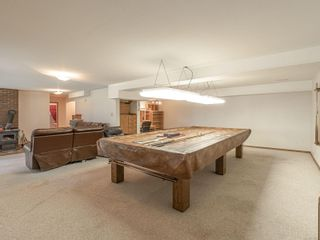 Photo 24: 2330 Rascal Lane in : PQ Nanoose House for sale (Parksville/Qualicum)  : MLS®# 870354