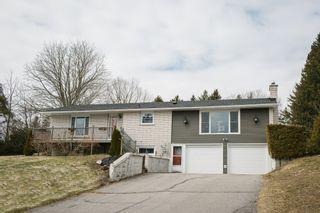 Photo 1: 122 Mill Street in Castleton: House for sale : MLS®# 245869