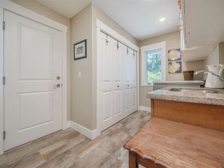 """Photo 21: 5557 PEREGRINE Crescent in Sechelt: Sechelt District House for sale in """"SilverStone Heights"""" (Sunshine Coast)  : MLS®# R2492023"""