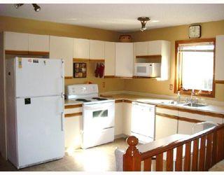 Photo 3: 46 EASTCOTE Drive in WINNIPEG: St Vital Residential for sale (South East Winnipeg)  : MLS®# 2814607