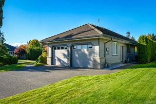 Photo 13: 797 Monarch Dr in : CV Crown Isle House for sale (Comox Valley)  : MLS®# 858767