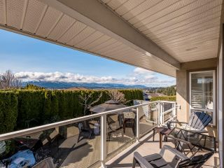 Photo 34: 1571 Trumpeter Cres in : CV Courtenay East House for sale (Comox Valley)  : MLS®# 862243