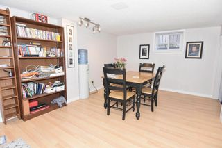 Photo 25: 2824 Cochrane Road NW in Calgary: Banff Trail Detached for sale : MLS®# A1085971
