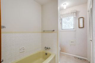 Photo 14: 2008 Ursenbach Road NW in Calgary: University Heights Detached for sale : MLS®# A1148631