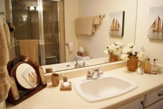 """Photo 30: 3 9251 122 Street in Surrey: Queen Mary Park Surrey Townhouse for sale in """"Kensington Gate"""" : MLS®# R2142201"""