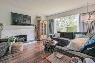 "Photo 2: 13164 99A Avenue in Surrey: Cedar Hills House for sale in ""CEDAR HILLS"" (North Surrey)  : MLS®# R2379894"