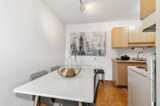 """Photo 6: 512 774 GREAT NORTHERN Way in Vancouver: Mount Pleasant VE Condo for sale in """"Pacific Terraces"""" (Vancouver East)  : MLS®# R2567832"""